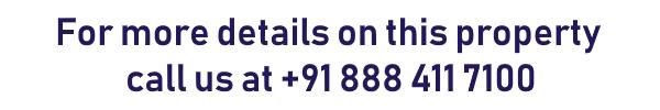 Properties in Bengaluru - Call Propsigma